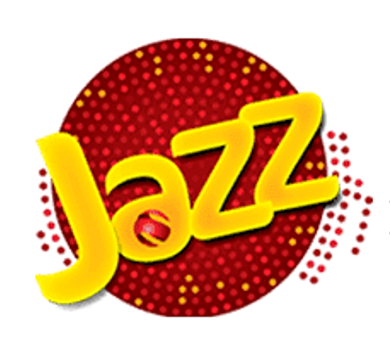 Jazz Haftawar All Rounder Package Only Selected Cities get code