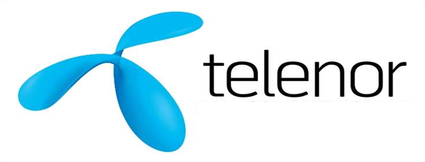Telenor Balance Share Code and how to share balance from telenor to telenor