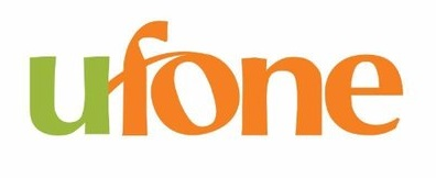 What is Ufone Balance Share Code and how to share ufone balance