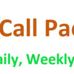 Get code of Ufone Call Packages 2020 Daily Weekly Monthly