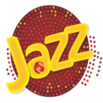 jazz monthly all rounder offer